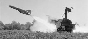 Erfolgreicher Start und Flug der Rakete